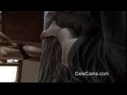 Treffit suomi massage sex full video