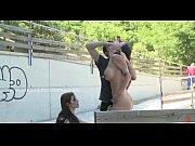девушки с большими попами при очень тонкой талии фото видео