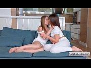 порно фото мулаток с огромными жопами