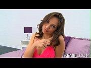 порно онлайн видео вебка