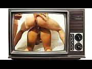 Девушки в халатиках порно фото