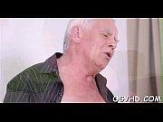 порно видео онлайн без регистрации дедушка