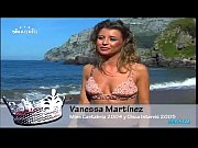 Vanessa Mart&iacute_nez