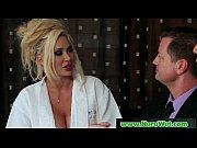 Nuru massage site www seksitreffit