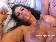 Wiesn porno erotik massagen nürnberg