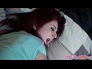 порно видео с китайкой смотреть онлайн