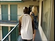 Eskortservice och homosexuell prostitution malmö äldre escort göteborg