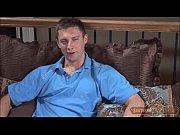 Fransk massage massage ringkøbing