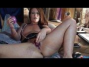 Smukke pornostjerne meget ømme bryster