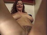 Erotische strumpfhosen geschichten sex vdeois