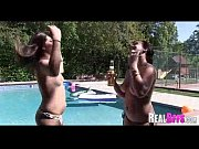 pool party college orgy 071