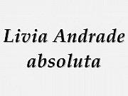 livia andrade absoluta (women brasilian)