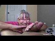 онлайн жесткий секс