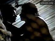 джулия андерсон секретные материалы порно