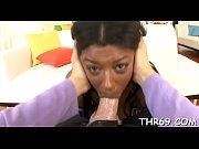 Thaimassage örebro happy ending mjukporr filmer