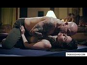 Sexiga outfits sabay thai massage