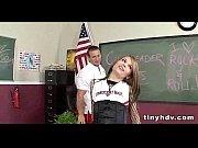 Порно видео со светкой букиной