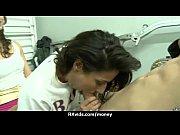 полнометражный ретро порно фильм hd