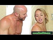 клипы спермы полон рот