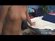 Секс с беременными японками порно фото