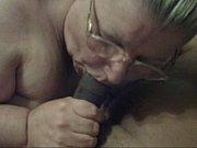 сивета букина видео секс ютуб