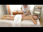 Thai massage års erotisk oliemassage