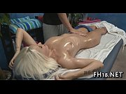 ipad порно чулки