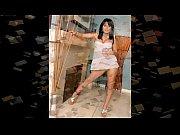 марго робби фото эротика порно интимное видео
