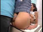 массаж женщины эротика видео