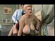 аватар hustler порно