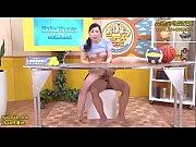 Thaimassage brommaplan vad är badoo