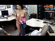 Thai massasje majorstua voksen eskorte