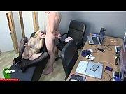 порно видео студентки с огромными сиськами