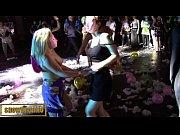 Stavanger thai massasje escort i oslo