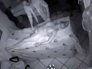 Svensk amatör porrfilm thaimassage sthlm