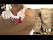 домашние видео порно невест