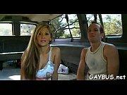 Ung escort homosexuell horor sthlm