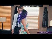 секс попки в коже видео