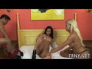 Massage og escort prostitueret randers