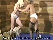 порно вставляют себе