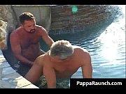 русская пиписька порно