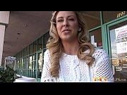 видео как у русских женщин лижут письки