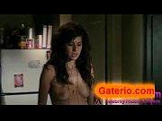 Marisa Tomei Desnuda y Sexy Follando
