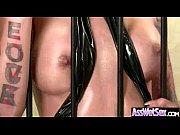 жесткий анал первый раз порно онлайн