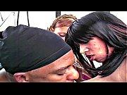 Massage med happy ending homosexuell skåne knull sökes