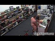 Escort tjejer karlstad kwan thai massage