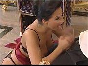 небритые проститутки спб с фото