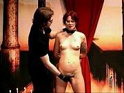 Nakene kjendiser erotiske damer