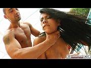 Vordingborg pige thai massage i esbjerg