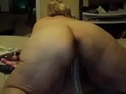 секс с русалкой видео смотреть он лайн